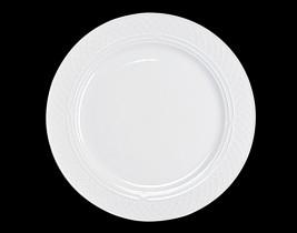 Plate  HL8776900