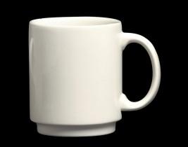 Embassy Stack Mug  HL90400