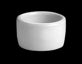 Round Ramekin/Cheese P...  HL9150ABWA