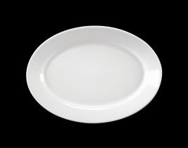 Oval Platter  HL9546000