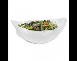 Oval Bowl  KMK2021SH