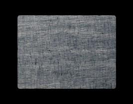 Denim Blue Linen Silic...  MTPLLN021216
