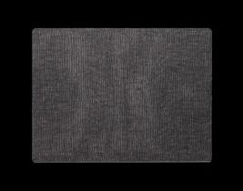 Black and Grey Linen S...  MTPLLN071216