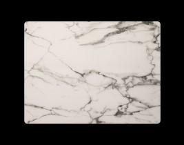 Grey Marble Silicone P...  MTPLMA071216