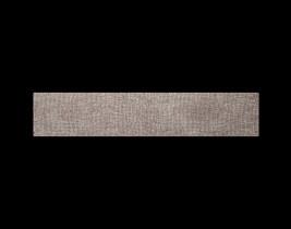 Chocolate Linen Silico...  MTTRLI011472