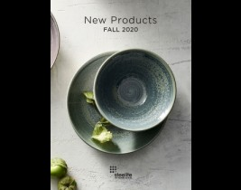 New Product Brochure F...  LCNP1909