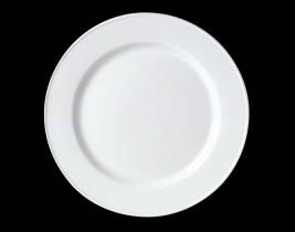 Service / Chop Plate  11010226