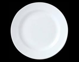 Madison Plate  11010811