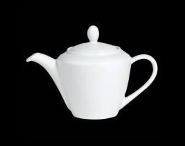 Madison Teapot  11010834