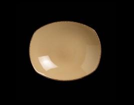 Zest Platter  11200586