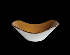 Scoop Bowl  11210583