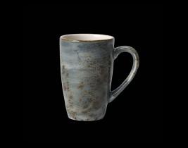 Quench Mug  11300592