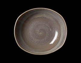 Zest Platter  17750586