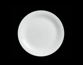 Medium Rim Plate  6300P302