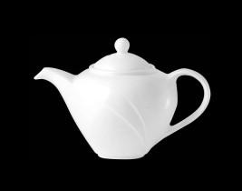 Teapot  9300C554