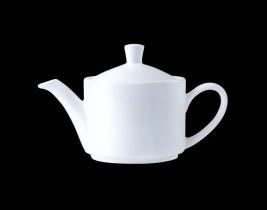 Vogue Teapot  9001C661