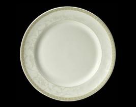 Vogue Plate  9019C357