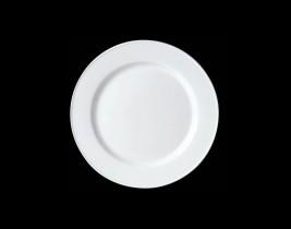 Simline Plate  11010214