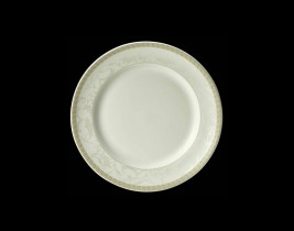 Vogue Plate  9019C362