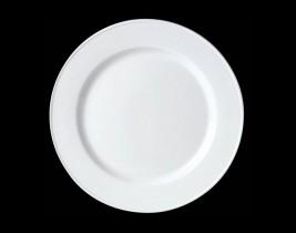 Slimline Plate  11010210
