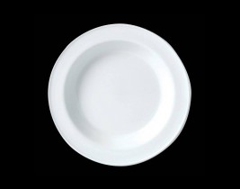 Soup Plate  11010215