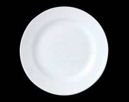 Madison Plate  11010812