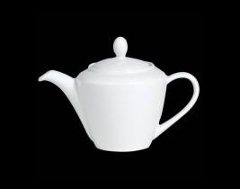 Madison Teapot  11010835