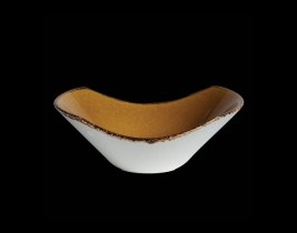 Scoop Bowl  11210584