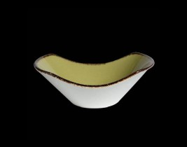 Scoop Bowl  11220584