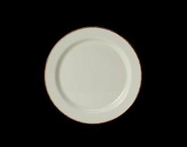 Plate Slimline  17140211