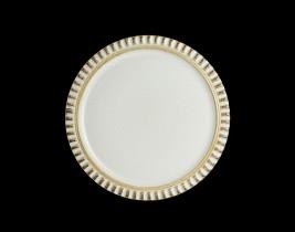 Plate  6162RG120