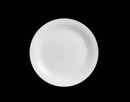 Medium Rim Plate  6300P303