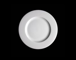 Mid Rim Plate  9117C1182