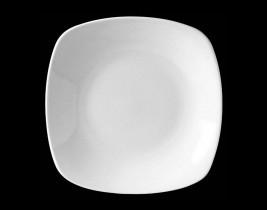 Metro Plate  9001C083