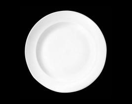 Vogue Plate  9001C358
