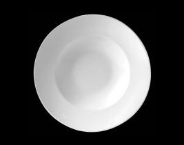 Nouveau Bowl  9001C377