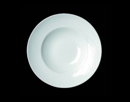 Nouveau Bowl  9032C976