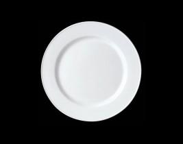 Slimline Plate  11010213