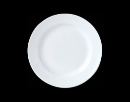 Madison Plate  11010815