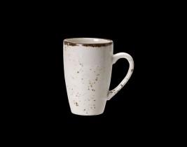 Quench Mug  11550592