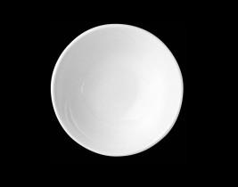 Bowl  9300C526