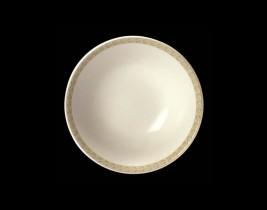 Bowl  9019C326