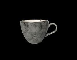 Cup Liv  1208X0021
