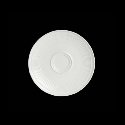 Coupe Saucer