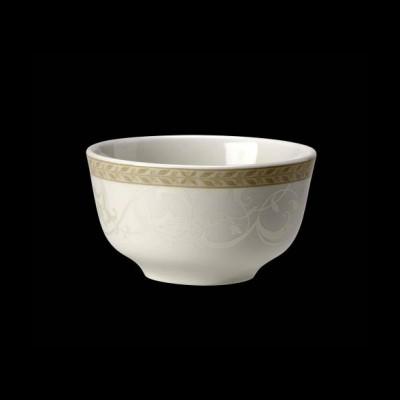 Sugar/Bouillon Cup