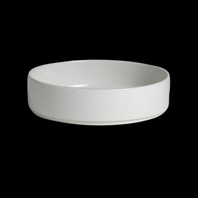 Round Stacking Tray