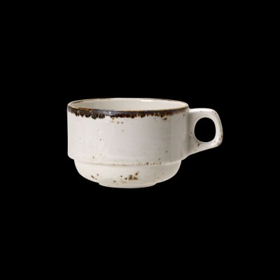 Stacking Cup Slimline