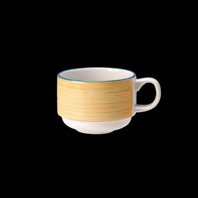 Slimline Stacking Cup