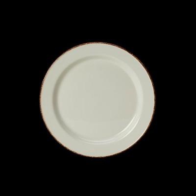 Plate Slimline