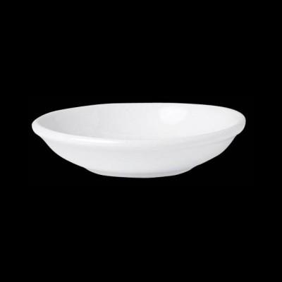 Dish Large
